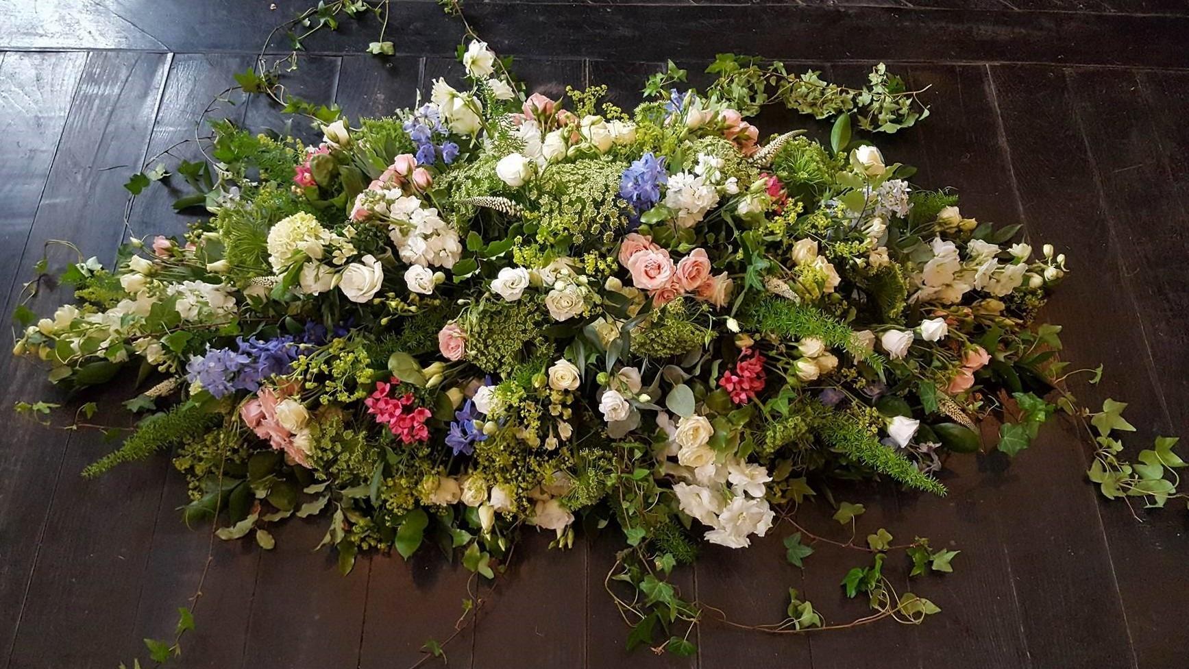 Funeral-Arrangement-FOB-2