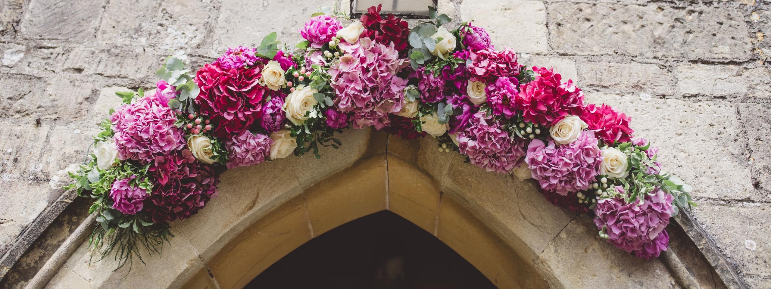 Hannam-wedding-2017-195-3