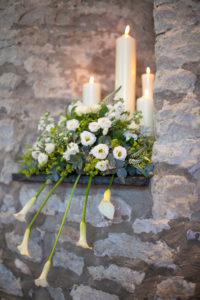 Emily Randell Wedding 3