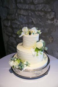 Emily Randell Wedding 5