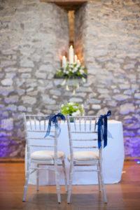 Emily Randell Wedding 6