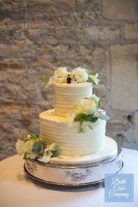 Emily Randells Cake