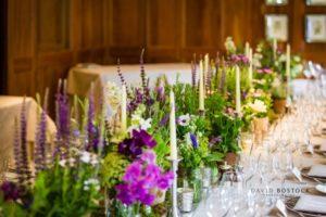 Flowers - Fabulous Flowers Blog