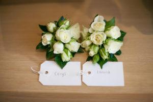 Emily Randell Wedding (3)