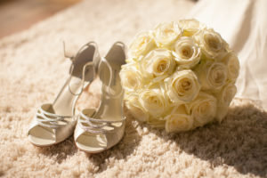 Emily Randell Wedding (5)