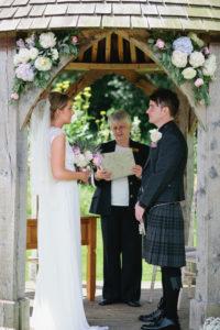 Wedding-HR-204