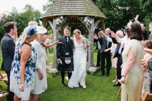 Wedding-HR-229