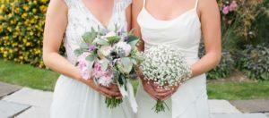 Wedding-HR-308