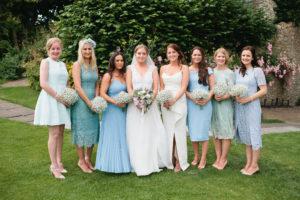 Wedding-HR-310