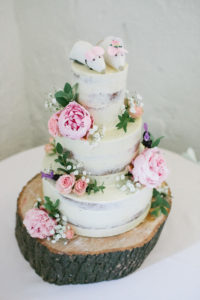 Wedding-HR-415