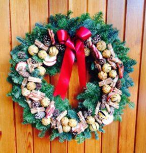 wreathh