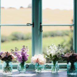 Flowers of Bath