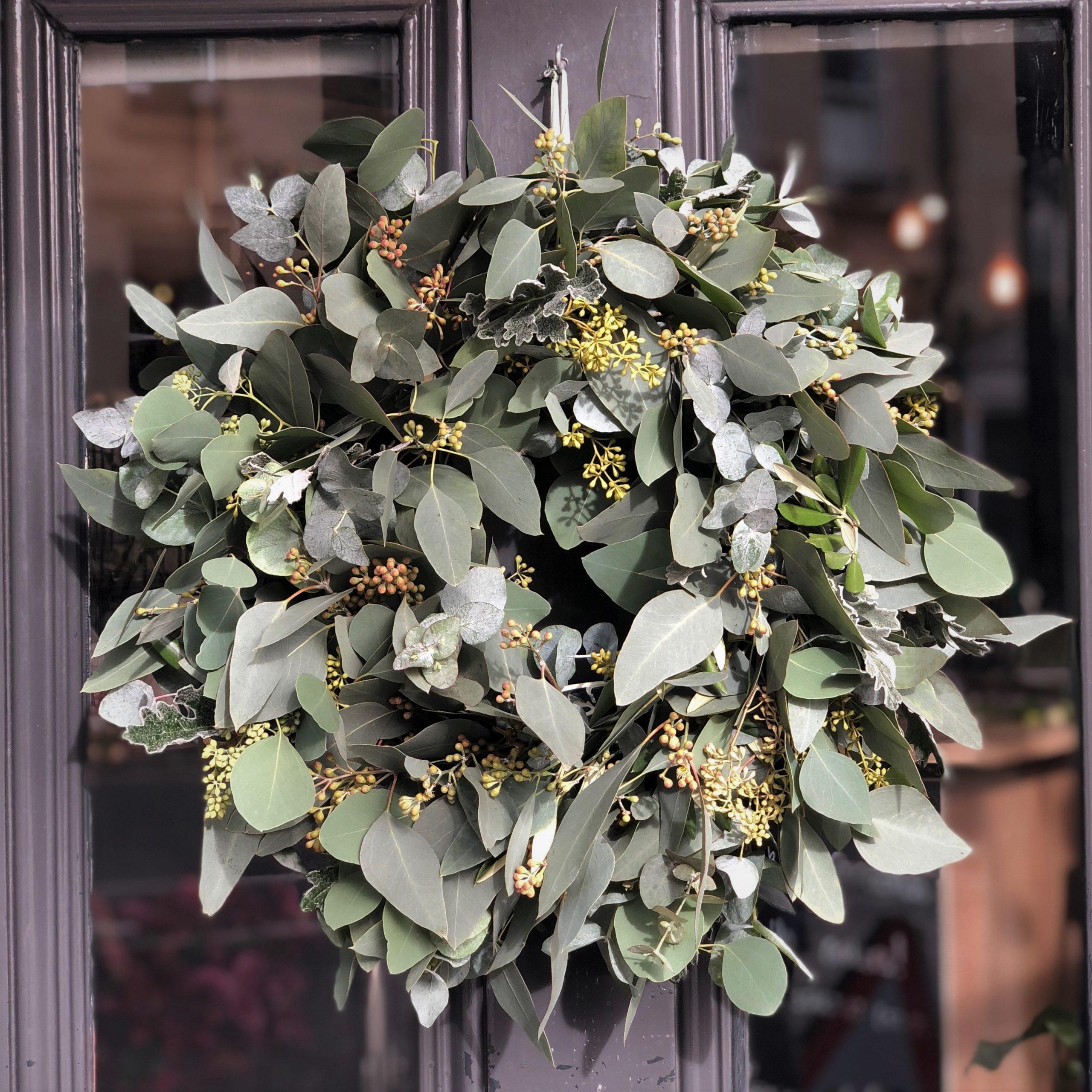 Christmas Shop – NOW LIVE