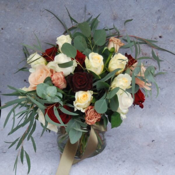 Katharina Rose Bouquet